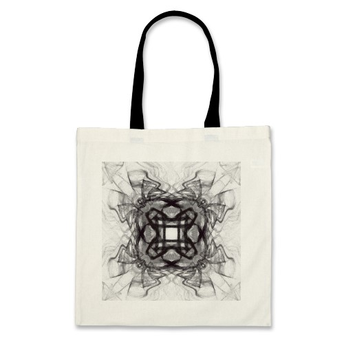 Yet another tote bag of mine that has sold.
