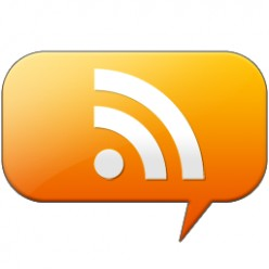 Getting the best out of your RSS feed