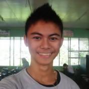 tanex01 profile image