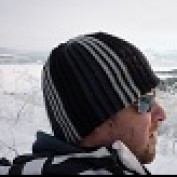 andyoz profile image