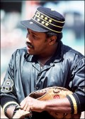 Greatest Pittsburgh Pirates Sluggers of All-Time