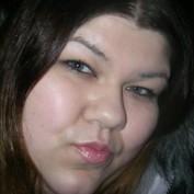 1youcantoo profile image