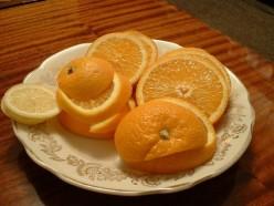 Mimi's Grape Juice Recipe for Hypertension