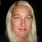 JodiJill profile image