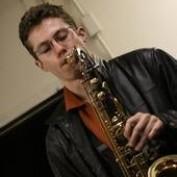 Neal Battaglia profile image