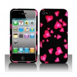 Romantic iPhone Cases