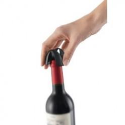 Enjoying Wine Using the Latest Wine Accessories