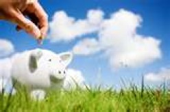 Simple Changes that Save You Money - You Can Save $$ without Cutting Back Purchases!
