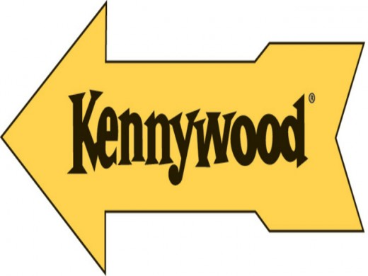 "P.S. If someone says ""Kennywood's open"" They're actually trying to tell you that your fly is down."