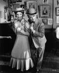 Yankee Doodle Dandy, A Cagney Classic