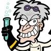 biosynth profile image