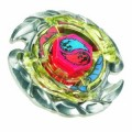 The Beyblade Revolution: Beyblade toys, beyblade games, beyblade collectors cards and more.