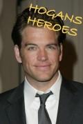Hogan's Heroes Fan Script