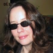 nmalbert profile image