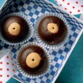 Peanut Butter Buckeyes Candy Recipe