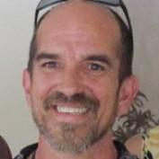 coolbreeze profile image