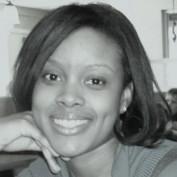 Dynicky profile image