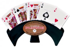 Recommended Playing Card Accessories