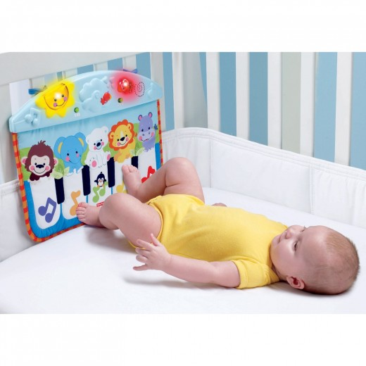 Best Musical Toys For Toddlers : Best musical toys for babies and toddlers hubpages
