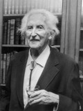 Erik Erikson's Psychosocial Developmental Theory