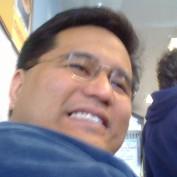 bewilderize profile image
