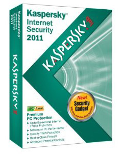 Best selling security software 2014