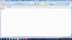 How to Set up a Simple Spreadsheet in Microsoft Excel to Track Your Amazon Earnings