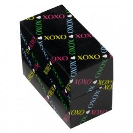 xoxo watch gift box
