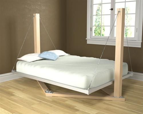 courtesy of http://www.furniturestoreblog.com