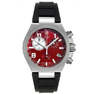 Top Men's Watches Under $500