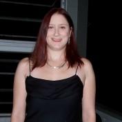 AngelaTMadden profile image