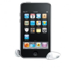 The Best Price On Ipod Touch