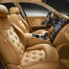 Car Interior Cleaning Tips -  How to Clean Interiors and Upholstery