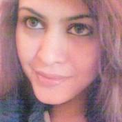 etna5678 profile image
