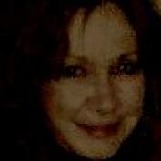 Serendipity7 profile image