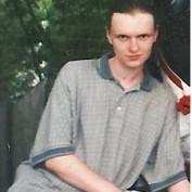 MrWriter profile image