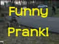 Funny Pranks Funny Jokes