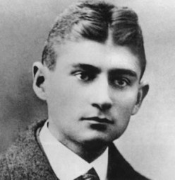 "Ethical interpretation of the book ""The Metamorphosis"" of Franz Kafka"