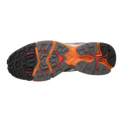 Bottom view of Salomon Men's XT Wings