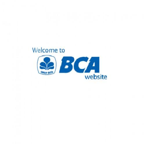 BCA Bank Central Asia Online Internet Banking | hubpages