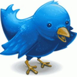 Increase twitter followers now using these fast methods