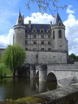 La Rochfoucauld