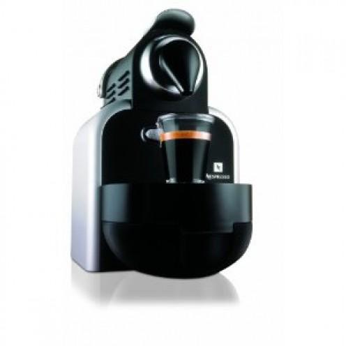 #7: Nespresso D90/S1 Essenza Single-Serve Manual Espresso Machine