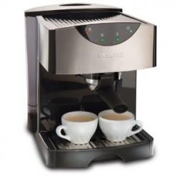 #8: Mr. Coffee ECMP50 Espresso/ Cappuccino Maker