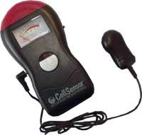 Cell Sensor EMF detector (Tip 3)
