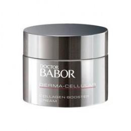 BABOR Derma Cellular Cream