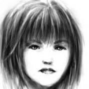 izoooom profile image