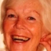 Liv Senstad profile image