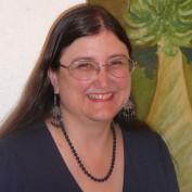 Robin Layne profile image