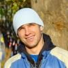 Geoff Morova profile image